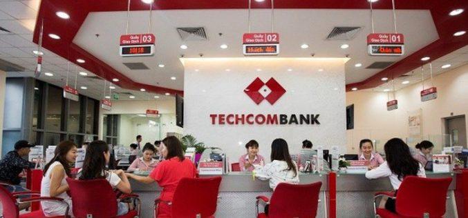 JP Morgan đánh giá cổ phiếu ngân hàng Việt Nam hấp dẫn nhất khu vực ASEAN: Gọi tên TCB, VPB và ACB