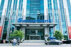 Sacombank thu hồi hơn 15.000 tỷ đồng nợ xấu trong năm 2020