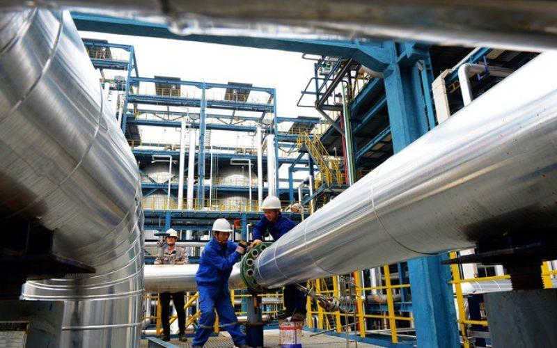 Doanh nghiệp năng lượng tư nhân Trung Quốc lớn mạnh và ảnh hưởng đến ngành năng lượng toàn cầu ra sao?