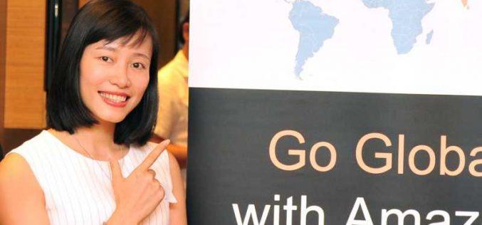 Sự tiến lên của thế hệ phụ nữ Việt làm chủ doanh nghiệp