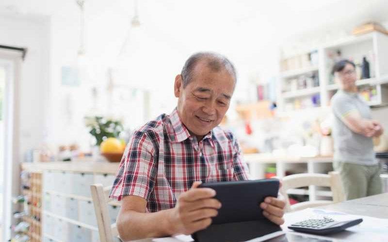 Visa mở rộng chương trình Kỹ năng Kinh doanh Thực tiễn – nền tảng đào tạo miễn phí cho doanh nghiệp vừa và nhỏ
