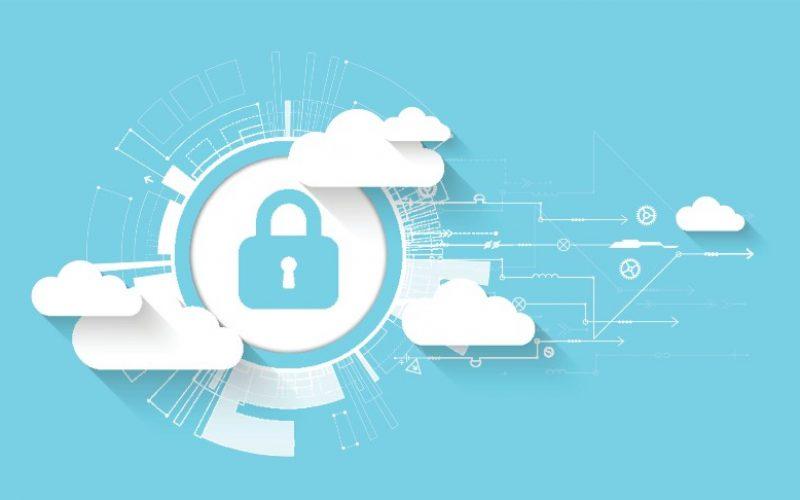 Tăng cường sức mạnh cho các nhà sản xuất phần mềm Khu vực Đông Nam Á với năng lực điện toán đám mây chuẩn mạnh