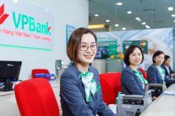 Thu nhập nhân viên VPBank giảm mạnh