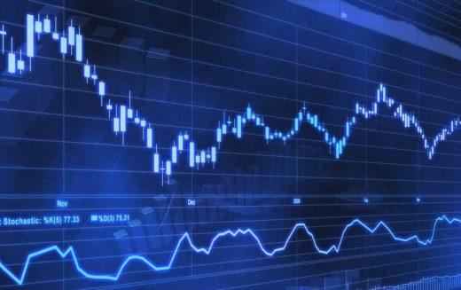 Các CTCK đã huy động 1,8 nghìn tỷ đồng qua trái phiếu trong quý 1/2021
