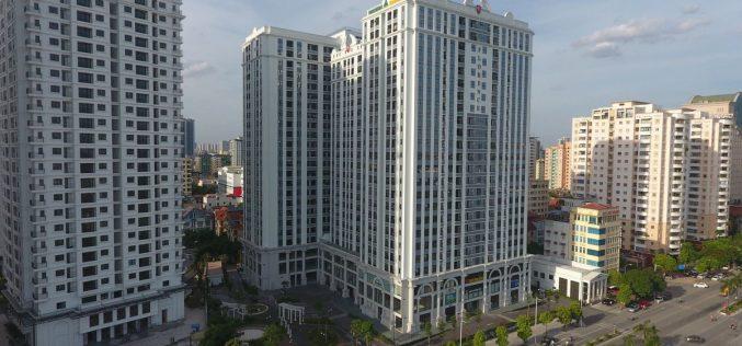 Phục Hưng Holdings chuẩn bị tăng vốn gấp đôi để làm thủy điện và bất động sản
