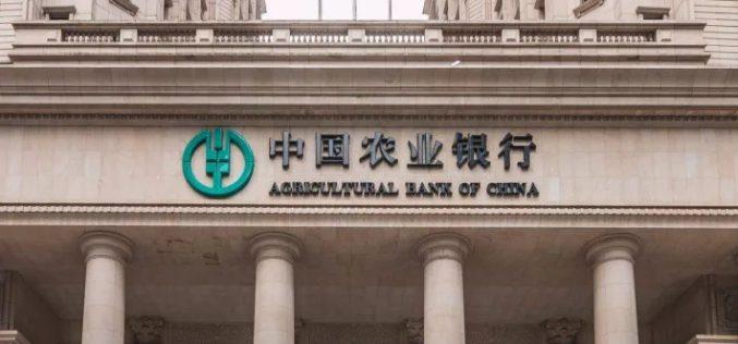 Giá Bitcoin lại lao dốc vì Trung Quốc