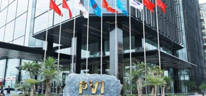 """""""Sang tay"""" gần 14 triệu cổ phiếu PVI cho nhà đầu tư trong nước, cổ đông ngoại """"bỏ túi"""" hơn 500 tỷ đồng"""