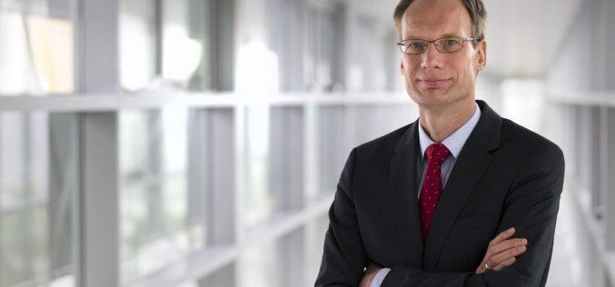 Cựu Phó chủ tịch Volkswagen Mỹ làm Tổng giám đốc VinFast toàn cầu