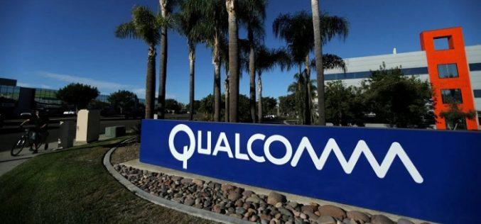 Qualcomm và Foxconn giới thiệu Bộ giải pháp Trí tuệ nhân tạo Gloria AI Edge Box