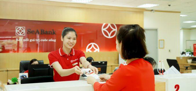 Seabank đổi mới thành công hoạt động và dịch vụ tài chính với Oracle