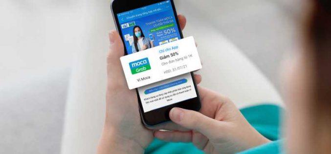 Moca và Tiki công bố hợp tác nhằm nâng cao trải nghiệm thanh toán và mua sắm trực tuyến cho người dân Việt Nam