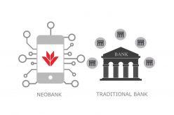 Điều gì đã giúp VPBank NEO vượt ra khỏi khuôn khổ ngân hàng điện tử truyền thống?
