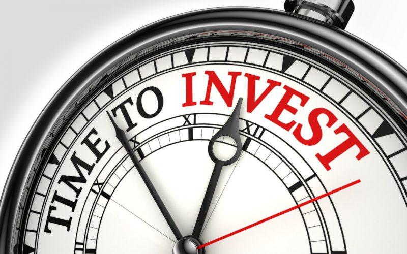 Gần 50.000 tỷ đồng cổ phiếu được thị trường chứng khoán hấp thụ trong nửa đầu 2021