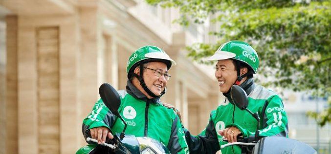 Tổng cục Giáo dục nghề nghiệp và Grab Việt Nam hợp tác, hỗ trợ phát triển kỹ năng cho tài xế