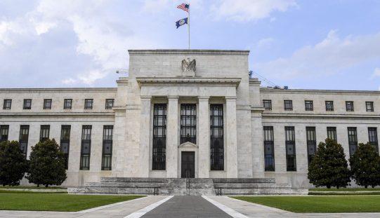 Chủ tịch Fed nói gì về định hướng chính sách tiền tệ trong cuộc họp mới nhất?