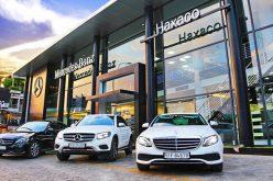Giá vốn tăng mạnh, Haxaco (HAX) báo lãi quý 2/2021 giảm 27%