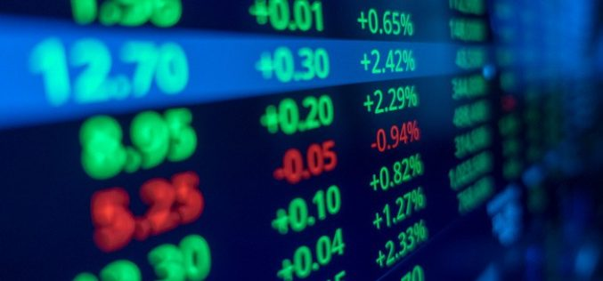 Đầu tư ngành nào đón sóng hậu COVID-19?