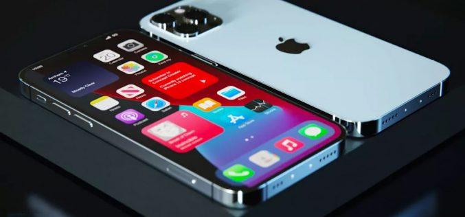 """Hãng chip lớn nhất thế giới nhận đơn hàng """"khủng"""" từ Apple"""