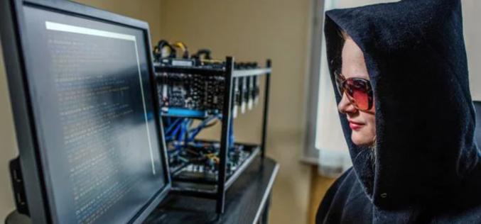 Hacker trộm hơn 600 triệu USD được mời làm sếp phụ trách bảo mật