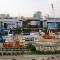 """""""Siêu dự án"""" gần 17.500 tỷ đồng tại 148 Giảng Võ có chuyển động mới"""