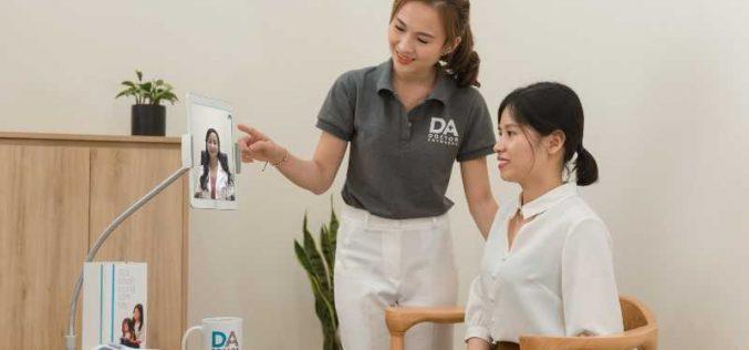 Doctor Anywhere gọi vốn Series C trị giá 65,7 triệu USD nhằm mở rộng thị trường Đông Nam Á