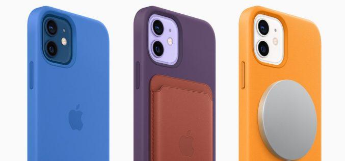 Những điểm mới trên iPhone 13 khiến người dùng bất ngờ