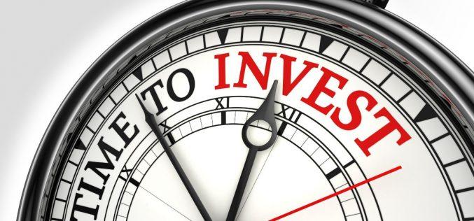 Trước giờ giao dịch 23/9: Chờ tín hiệu mới về xu thế ngắn hạn
