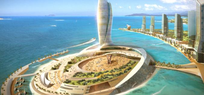 """Cử tri kiến nghị """"gỡ vướng"""" loạt dự án lớn tại Đà Nẵng, Bộ Xây dựng nói gì?"""